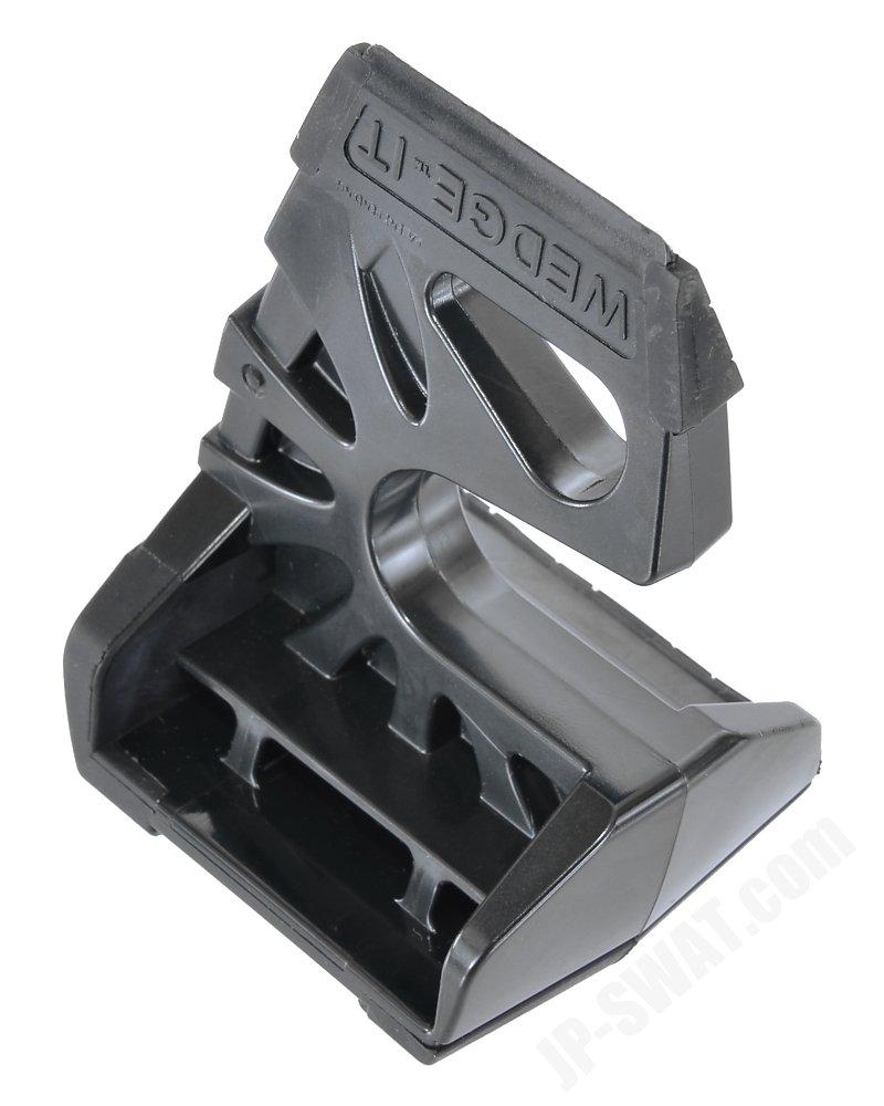 Open Door Industries(オープン・ドア・インダストリーズ) Wedge-It (ウェッジ・イット) ドア・ストッパー