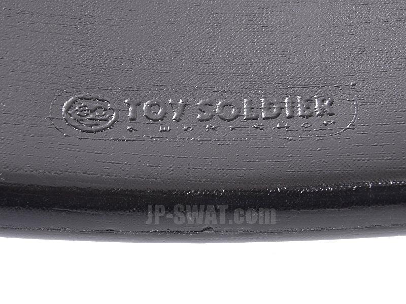 Toy Soldier Dummy Armor SAPI Plate(トイソルジャー ダミー・アーマー SAPI プレート)