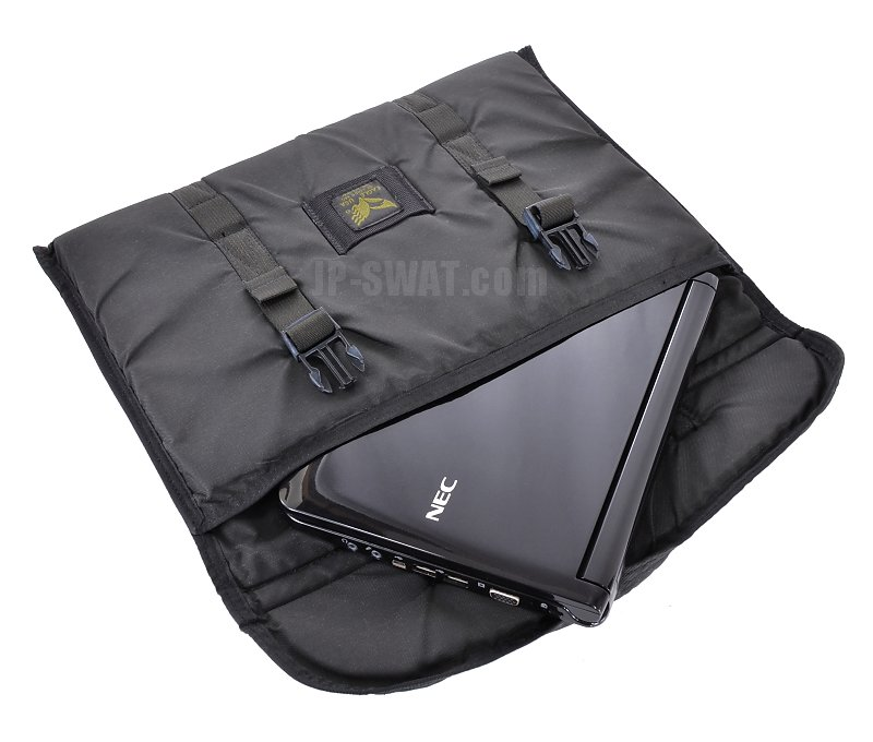 Eagle Industries Laptop Case (イーグル社製 ノートPCケース)
