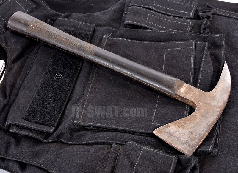 Chillington Tool ARPAX Hand Axe (チリントン・ツール ARPAX ハンド・アックス)