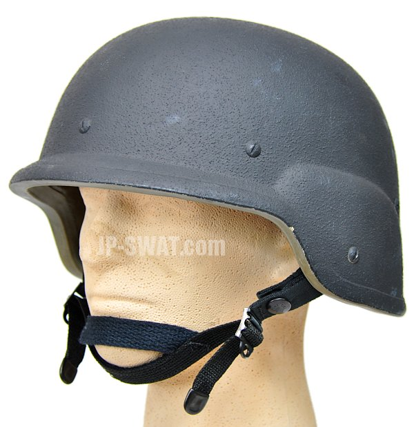 SPP インファントリー・コンバット・ヘルメット 初期型