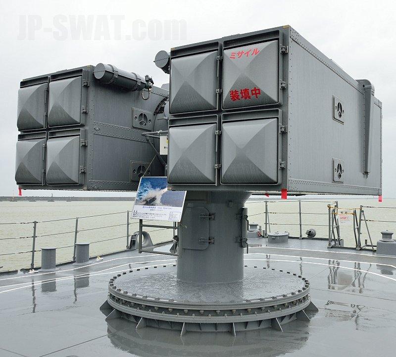 平成29年7月23日 海上自衛隊 はつゆき型護衛艦 DD-130 「まつゆき」 一般公開