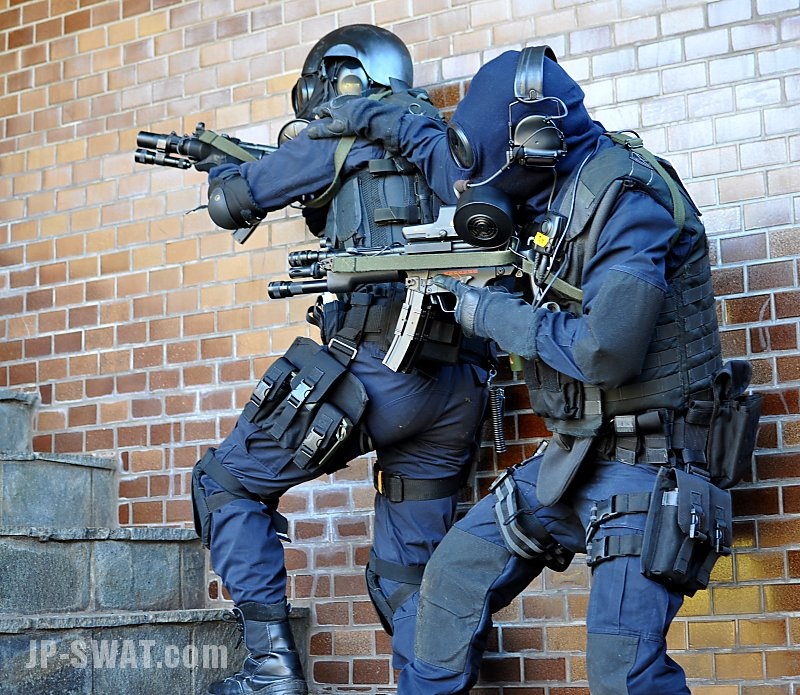 RBR Tactical Armor U-TAC 600 タクティカルボディーアーマー