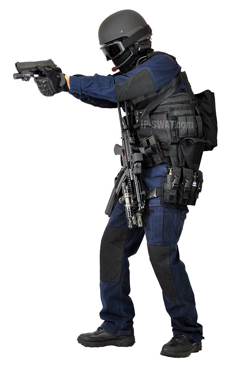 PROTECH(プロテック) デルタ 4 バリスティック・ヘルメット