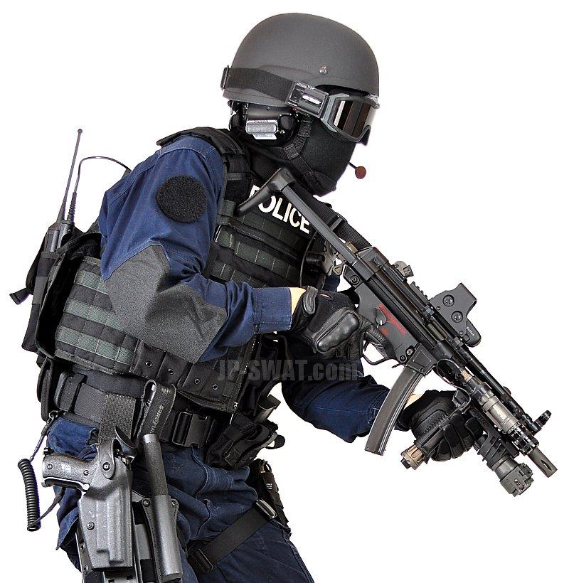 HATCH(ハッチ) リアクター・ハードナックル・グローブ RHK25