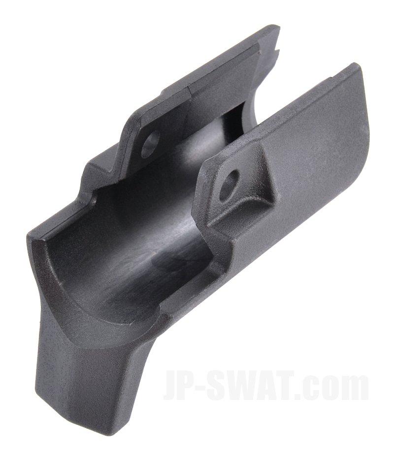 H&K MP5K / SP89 / SP5K ハンドストップ付きフォアアーム