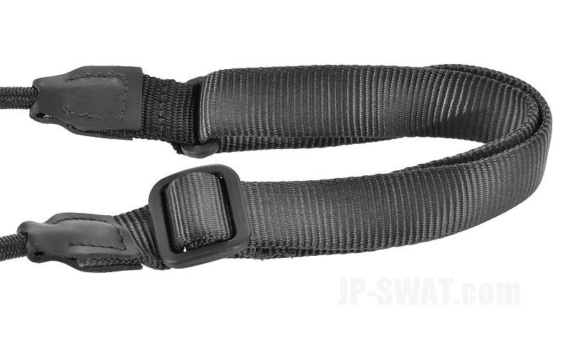 H&K バンジー・シングル・ポイント・スリング 1600mm