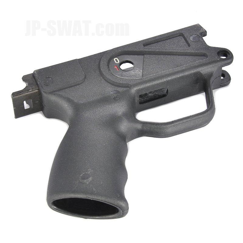 H&K MP5SF 2ポジション・トリガー・ハウジング