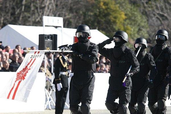PROTECH(プロテック) デルタ 3 バリスティック・ヘルメット