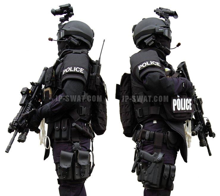 ����swat������������ �������� swat�2000��������� ������������������jp